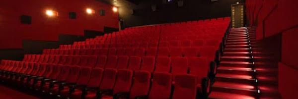 cinema à l'île Maurice Cine974 MCine Flacq