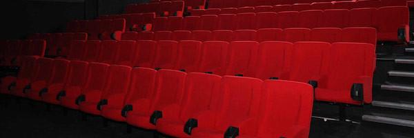 cinema à l'île Maurice Cine974 Star Caudan