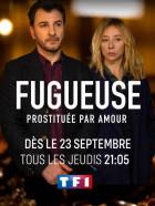 Fugueuse (FR)