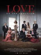 Love On The Spectrum