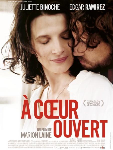 Cine974, À cœur ouvert