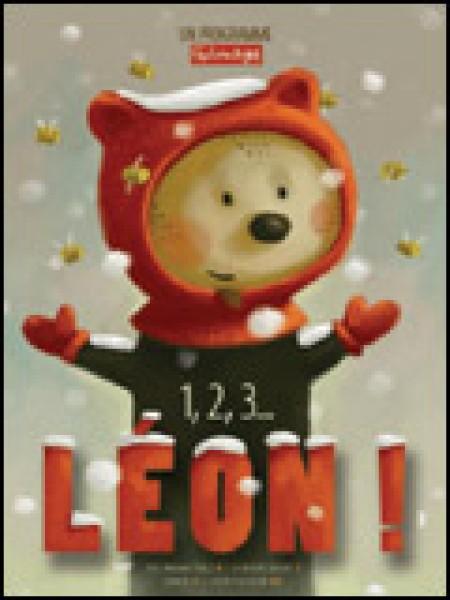 Cine974, 1, 2, 3... Léon !