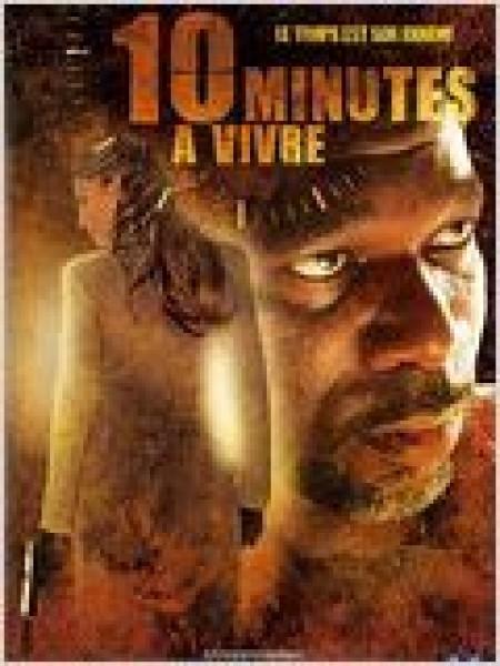 Cine974, 10 minutes à vivre
