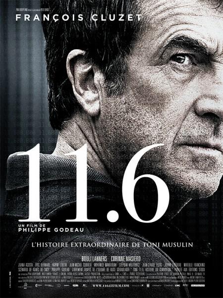 Cine974, 11.6