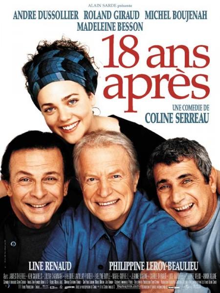 Cine974, 18 ans après