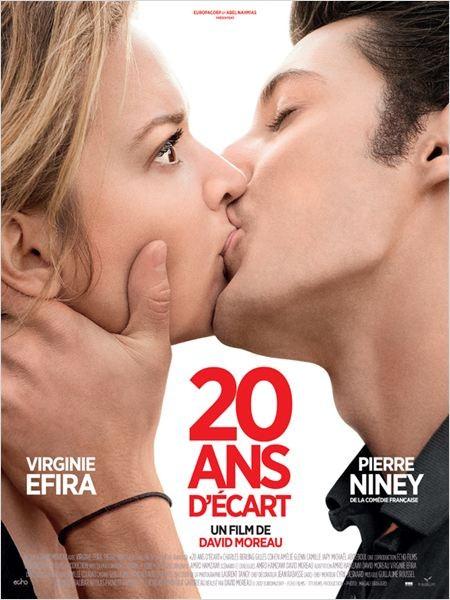 Cine974, 20 ans d'écart