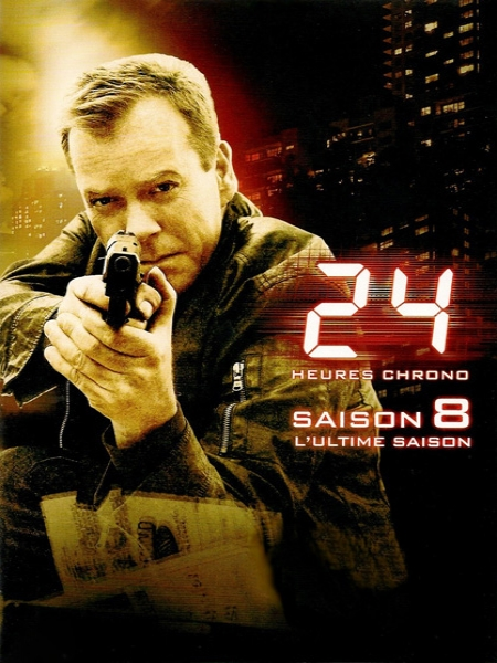 Cine974, 24 heures chrono