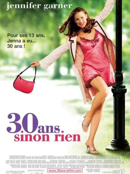 Cine974, 30 ans sinon rien