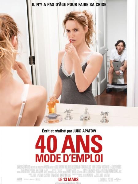 Cine974, 40 ans : mode d'emploi