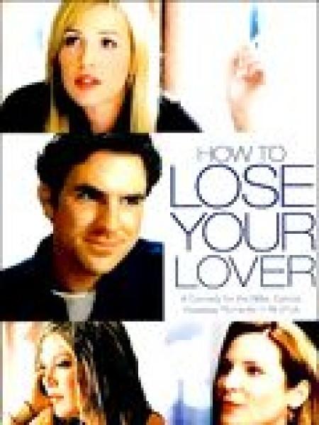 Cine974, 50 façons de perdre l'amour
