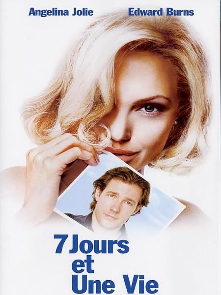 Cine974, 7 jours et une vie