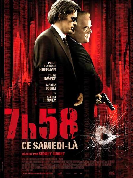 Cine974, 7h58 ce samedi-là