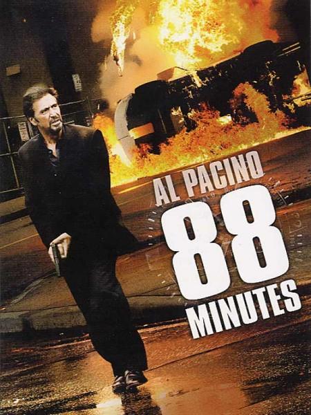 Cine974, 88 Minutes