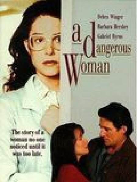 Cine974, A Dangerous Woman