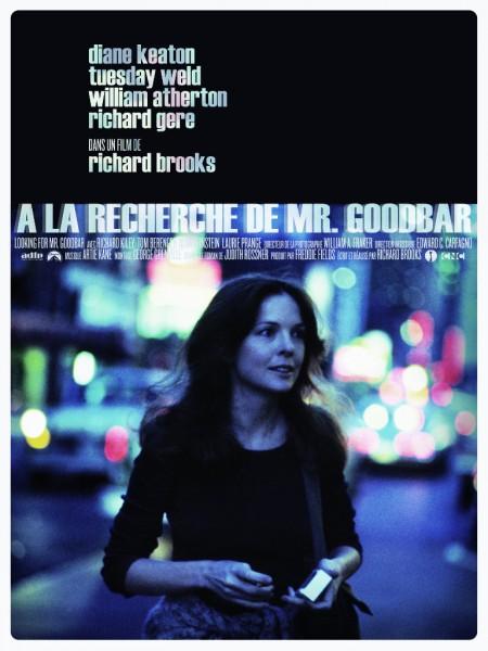 Cine974, A la recherche de Mister Goodbar