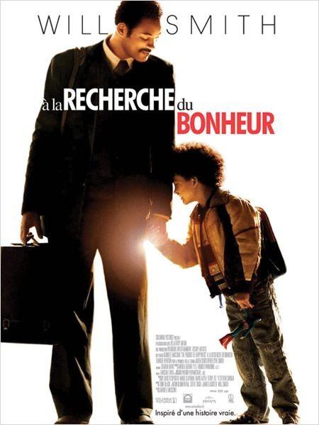 Cine974, A la recherche du bonheur