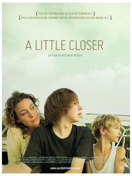 Cine974, A little Closer