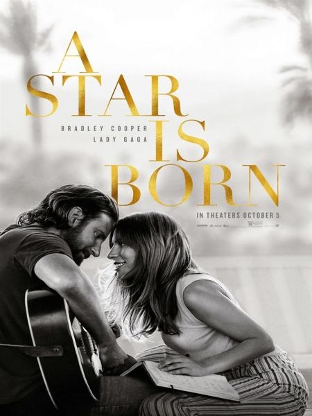 Cine974, A Star is Born