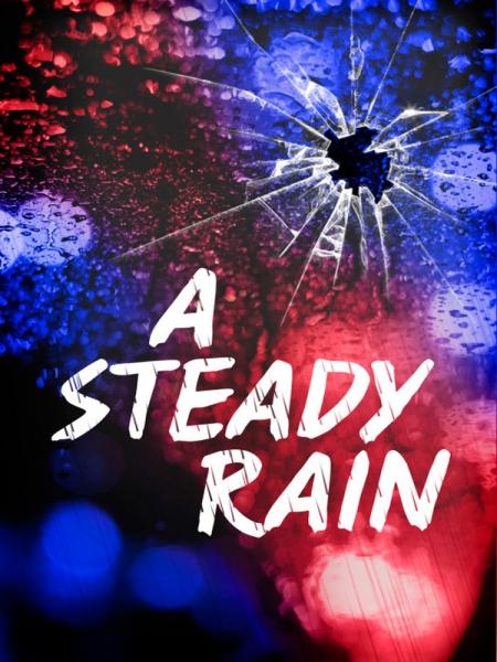 Cine974, A Steady Rain