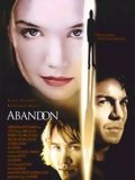 Cine974, Abandon