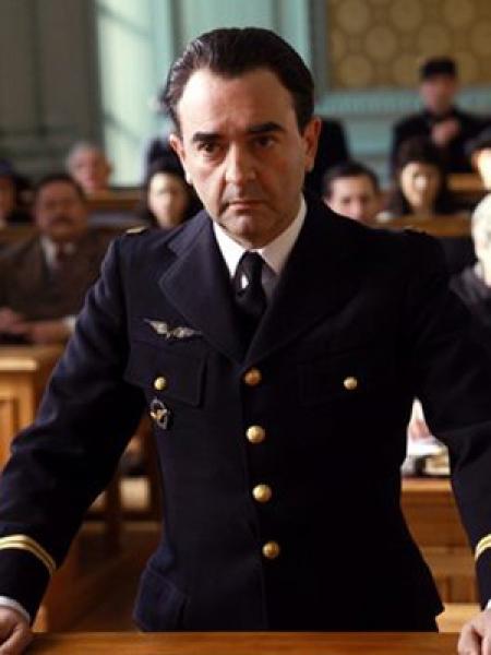 Cine974, Accusé Mendès France