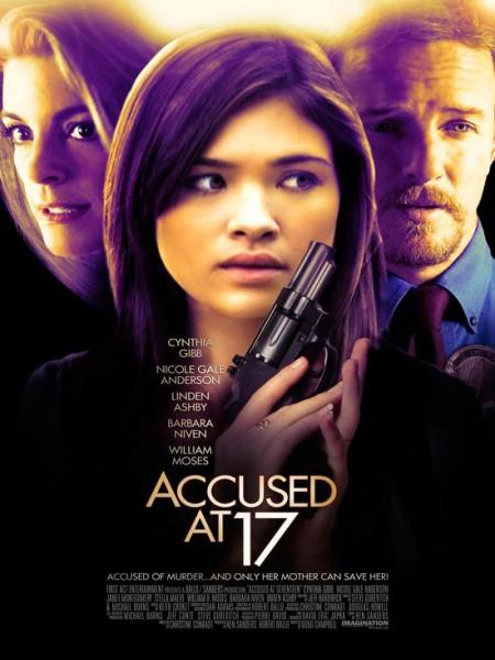 Cine974, Accusée à tort
