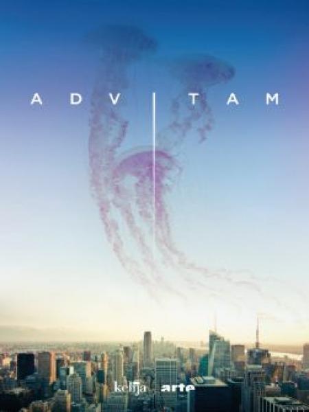 Cine974, Ad Vitam