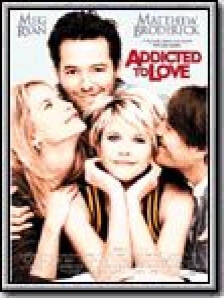 Cine974, Addicted to Love