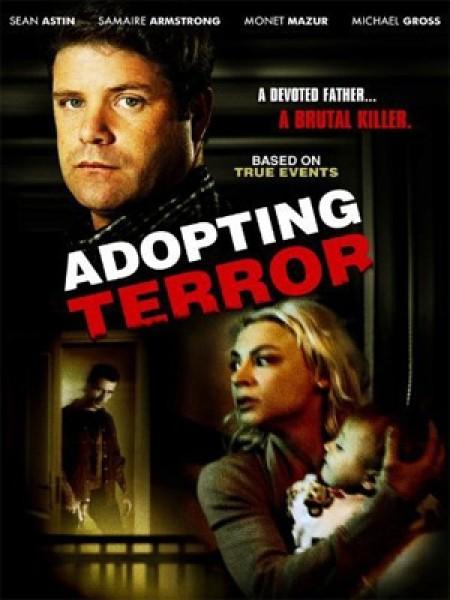Cine974, Adoption à risques