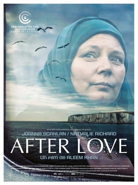 Cine974, After Love