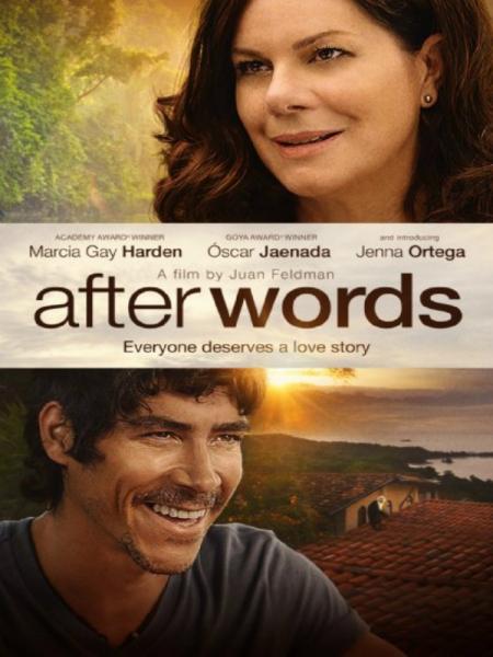 Cine974, After Words