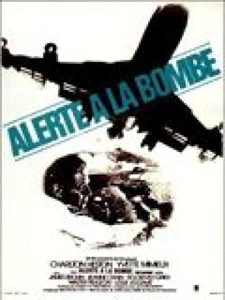 Cine974, Alerte à la bombe