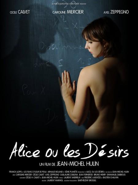 Cine974, Alice, ou les désirs