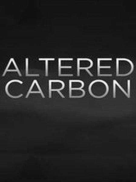 Cine974, Altered Carbon