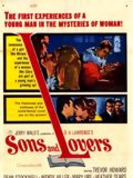 Cine974, Amants et fils