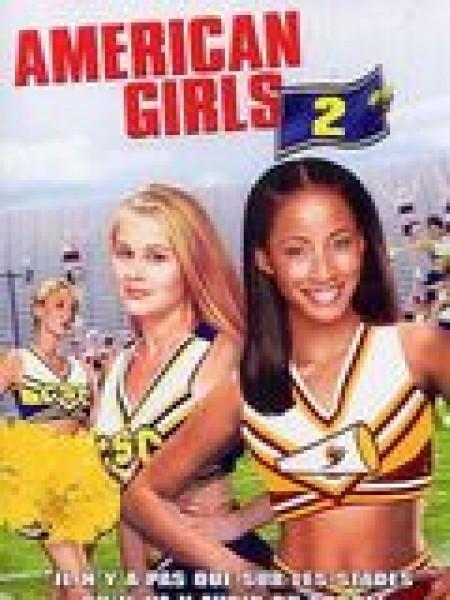Cine974, American Girls 2