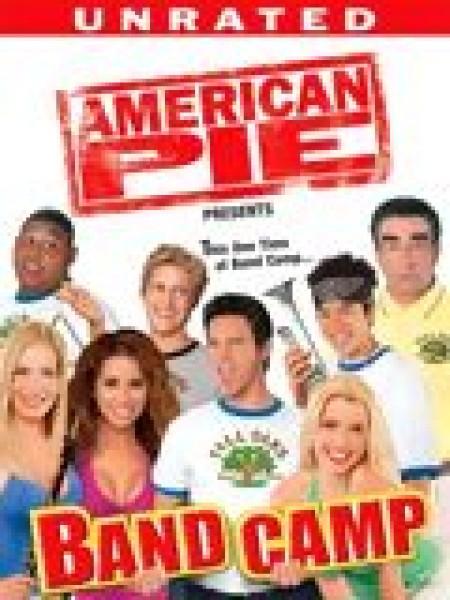 Cine974, American Pie présente : No limit !