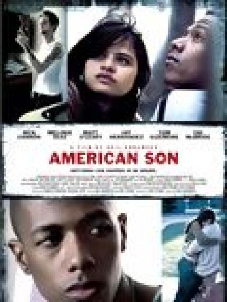 Cine974, American Son
