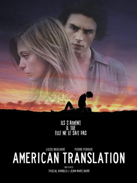 Cine974, American Translation