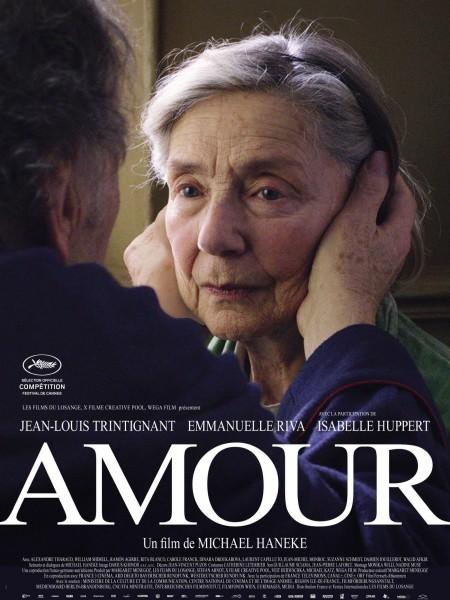 Cine974, Amour