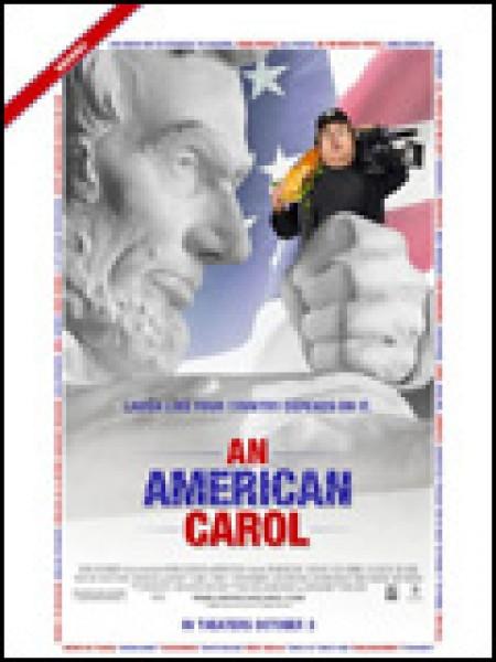 Cine974, An American Carol