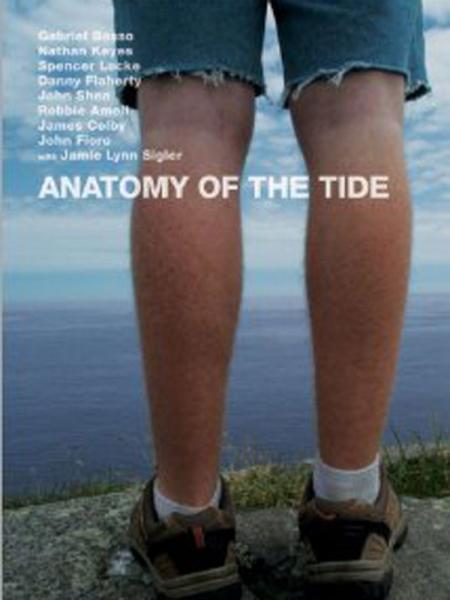 Cine974, Anatomy of the Tide