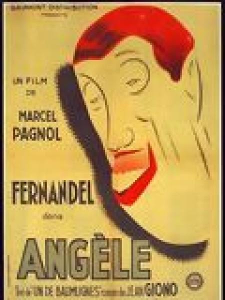 Cine974, Angèle