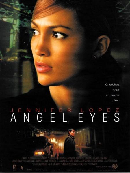 Cine974, Angel Eyes