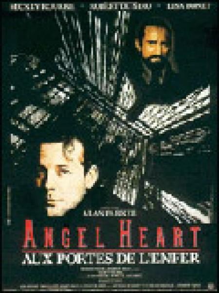 Cine974, Angel Heart