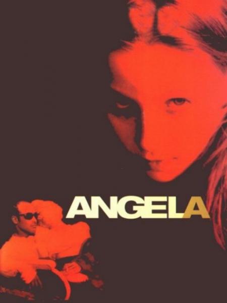 Cine974, Angela