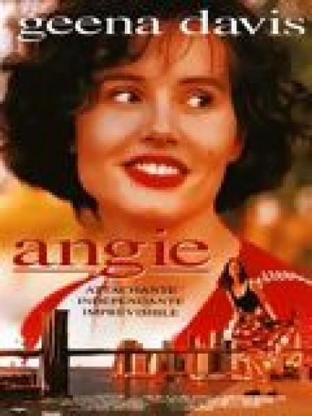 Cine974, Angie