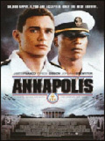 Cine974, Annapolis