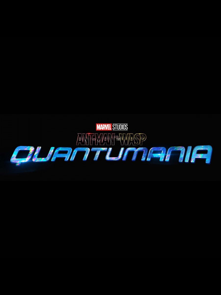 Cine974, Ant-Man and The Wasp: Quantumania
