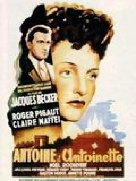 Cine974, Antoine et Antoinette